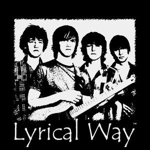Avatar for Lyrical Way