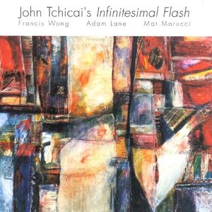 Infinitesimal Flash