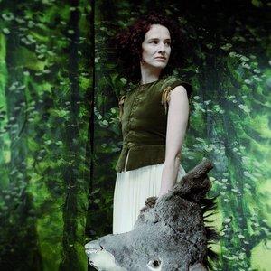 Avatar for Claire Diterzi