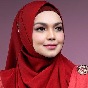 Avatar for Dato' Sri Siti Nurhaliza