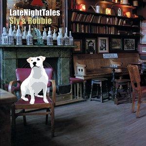 LateNightTales: Sly & Robbie