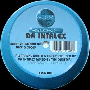 Avatar for Da Intalex
