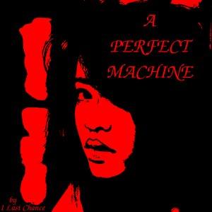 A Perfect Machine