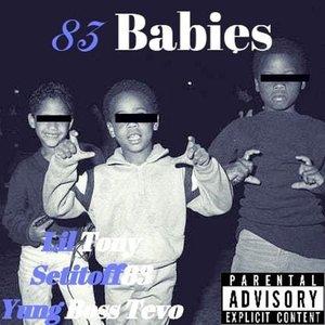 83 Babies