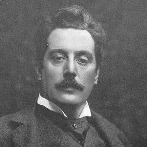 Avatar de Giacomo Puccini