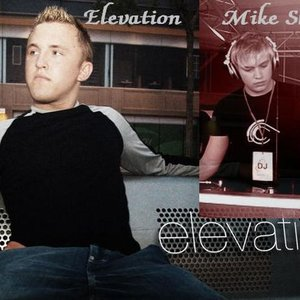 Avatar for Mike Shiver & Elevation