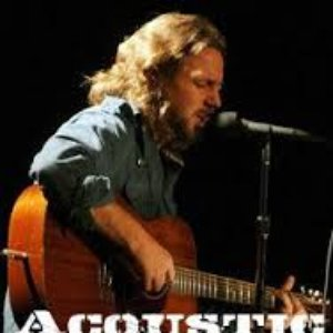 Acoustic songs III