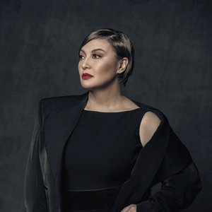 Avatar for Sharon Cuneta