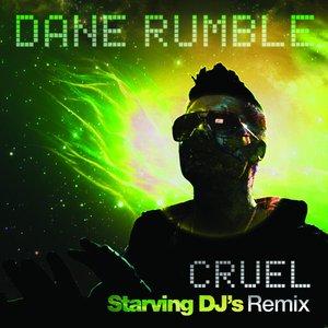 Cruel Remix