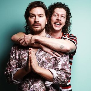 Avatar for Peking Duk