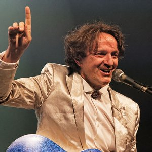 Avatar for Goran Bregovic and his Wedding and Funeral Orchestra