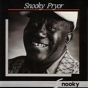 Snooky