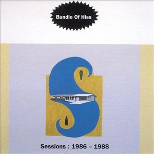 Sessions: 1986 - 1988