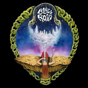 Black Road - EP