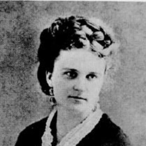 Avatar for Kate Chopin
