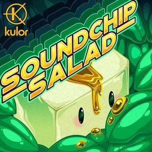 Soundchip Salad