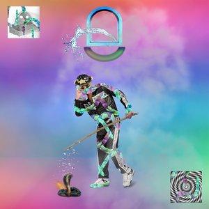 Avatar for dang olsen dream tape