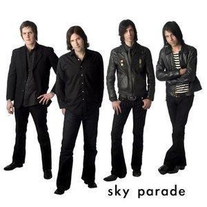 Avatar for Sky Parade