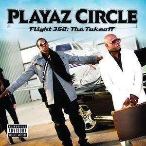 Flight 360: The Takeoff