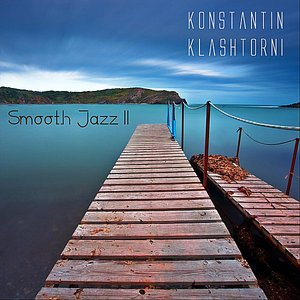 Smooth Jazz II