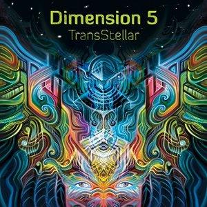 TransStellar
