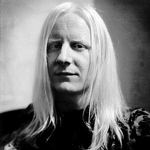 Avatar for Johnny Winter