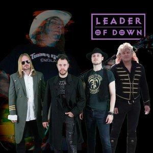 Avatar de Leader of Down
