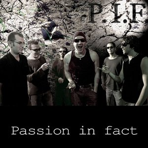 Passion in fact