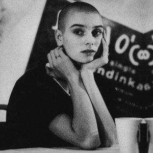 Bild för 'Sinéad O'Connor'