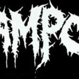 Аватар для Mampos