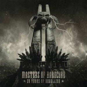 Masters of Hardcore 37 (20 Years of Rebellion)