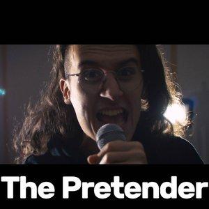The Pretender (Metal)