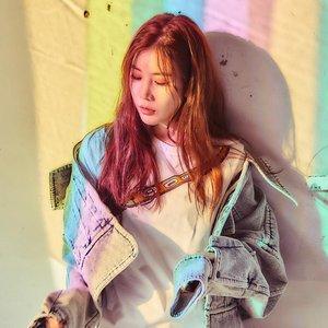 Lee Hae Ri 的头像