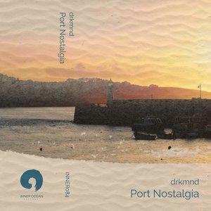Port Nostalgia