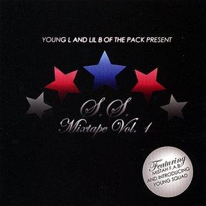S.S. Mixtape Volume 1