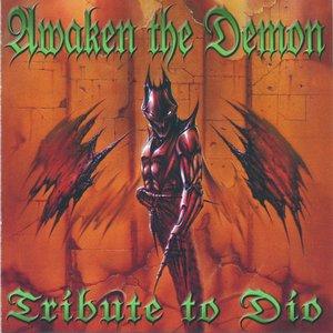 Awaken The Demon: A Tribute To Dio