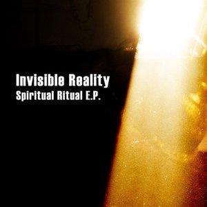 Spiritual Ritual E.P.