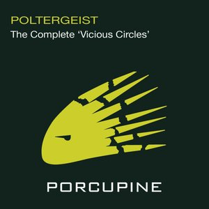 The Complete 'Vicious Circles'