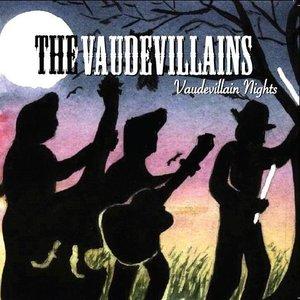 Avatar for The Vaudevillains