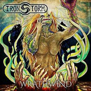 Wrathwind