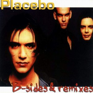 B Sides & Remixes