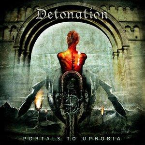 Portals to Uphobia