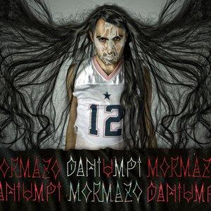 Mormazo