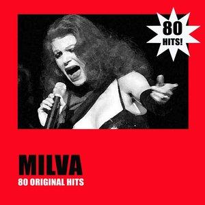 80 Original Hits