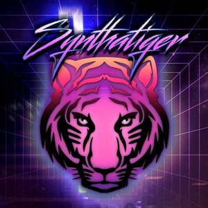 Avatar for Synthatiger