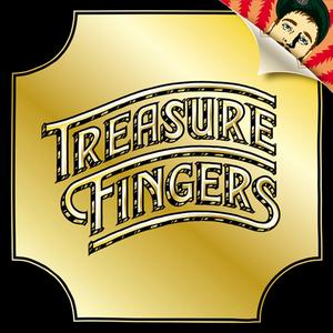 myspace.com/treasurefingers