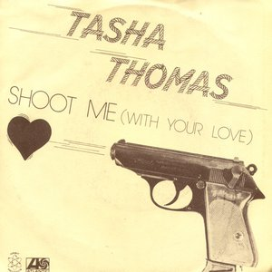 Shoot Me (With Your Love)