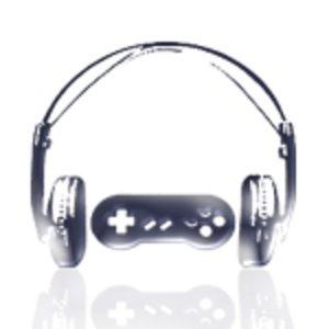 Avatar for Sound Test