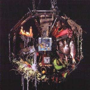Heart of the Congos (disc 1)
