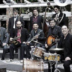 Avatar de Brass Groove Brasil